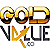 GoldValue.co