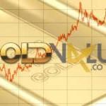 Gold Market 2013