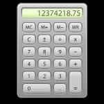 Calculate Gold Price