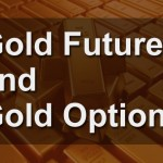 Investing in Futures and Options