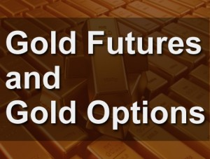 Investing in Gold Futures and Options
