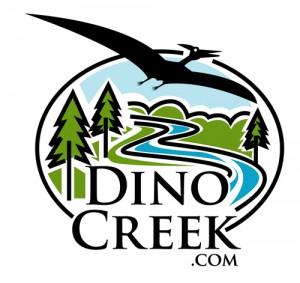 DinoCreek.com